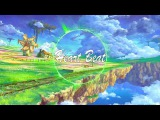 Clean Bandit feat Sean Paul Anne Marie Rockabye Alex Shik Remix
