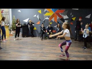 LIZA PO VS MILKA (WIN) | 1/2 DANCEHALL PRO 1X1| ЯD2 | Я ЕСТЬ DANCEHALL PRESELECTION | ROSTOV