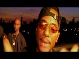 Mobb Deep ft. Big Noyd And Rakim Hoodlum (R.I.P. Prodigy )
