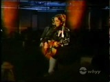 Patty Griffin - Flaming Red