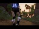 ELEX - лучшая игра Пираний Обзор шедевра