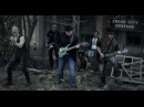Hootenanny Freaks Full Steam Ahead Official Music Video
