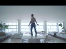 Alesso Anitta - Is That For Me (Anwar Jibawi Dance)