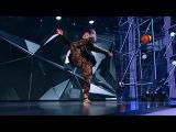 Танцы: Incredible Miha (Hardik Trehan Feat. DJ Flow - Make Up) (сезон 4, серия 5) из сериала Танцы смотреть б...