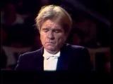 Emil Gilels - Live in Moscow 1 - Brahms, Schumann, Mendelssohn - 1983