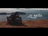 Mike Diamondz  - La Onda