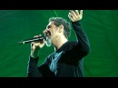 System Of A Down @ Park Live Moscow 05 07 2017 Full Show