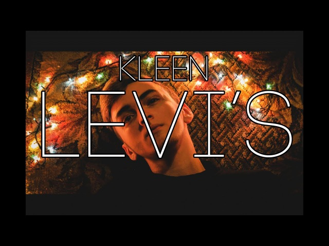 KLEEN - LEVI'S (SNK cover)