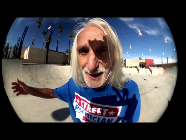 Neal Unger at Bisbee AZPalm Springs Skate Park-more new stuff yay!
