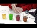 Рабочие жидкости в автомобиле Моторное масло, антифриз, тормозная, жидкость ГУР и масло АКПП