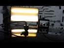 PDR тест T-HotBox HTR-02 на немецком автопроме 3 часть