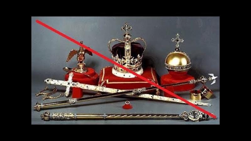Православного царя не будет. Кто будет? » Freewka.com - Смотреть онлайн в хорощем качестве