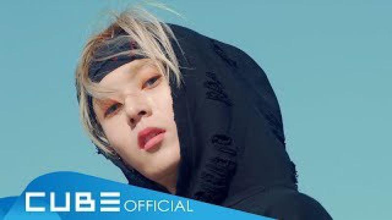 PENTAGON(펜타곤) - 'RUNAWAY' Official Music Video