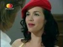 Ты моя жизнь (Линия Милашка и Мартин) 194 Наталия Орейро и Факундо Арана