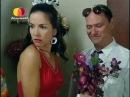 Ты моя жизнь (Линия Милашка и Мартин) 200 Наталия Орейро и Факундо Арана