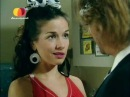 Ты моя жизнь (Линия Милашка и Мартин) 199 Наталия Орейро и Факундо Арана