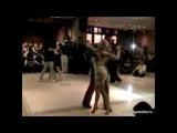 8 Istanbul Tango Ritual - all Maestro &amp Horacio Godoy