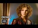 Gotham 4x02 Promo The Fear Reaper (HD) Season 4 Episode 2 Promo