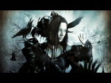 Symphonic Black Metal  Epic Compilation