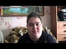 Дмитрий Невзоров PRO Сны 94 - Тюнинг Тайм Автомобиля ВАЗ 2108 от Невзорова © Братья Н...