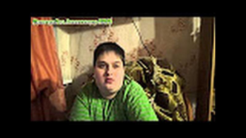 Дмитрий Невзоров PRO Сны 32 - Новогоднее Счастье Дмитрия Невзорова - [© Дмитрий Нев ...