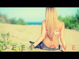 Deep House Vocal New Mix 2017 - Best Nu Disco Lounge - Mixed By Fabrizio Parisi - Deep Zone Vol.135