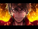 Drifters「AMV」 Devil In Disguise ᴴᴰ