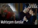 Kara Sevda - Nihan ile Kemal'in Muhteşem Dansları