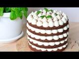 Торт Вупи пай