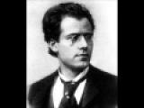 Scherchen - Mahler Symphony 8 - Vienna Philharmonic (1951)