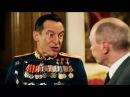 Смерть Сталина Русский трейлер Дубляж 2017
