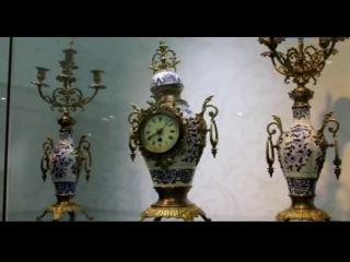 Искатели Почему этот артефак искали агенты Аненербе Сокровища Радзивиллов