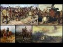 Новая История 1500-1800 12 Тридцатилетняя война часть 2