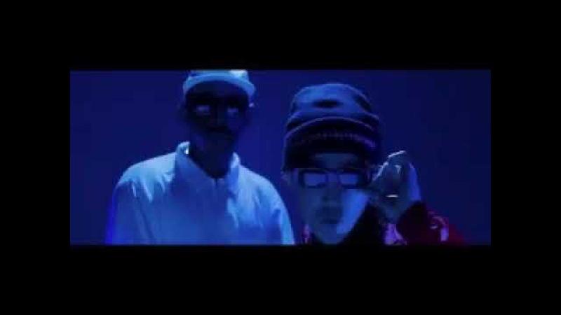 【G-DRAGON】BULLSHIT (개소리) MV