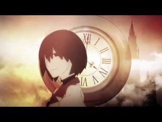 JustRukia Red Queen amv