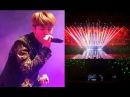 B.A.P : KINGDOM Performance HD [ NOIR Album KOR Ver. ] 비에이피