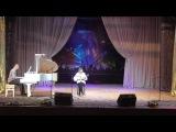 Сорока Анастася, 13 рокв, А.П'яцолла танго