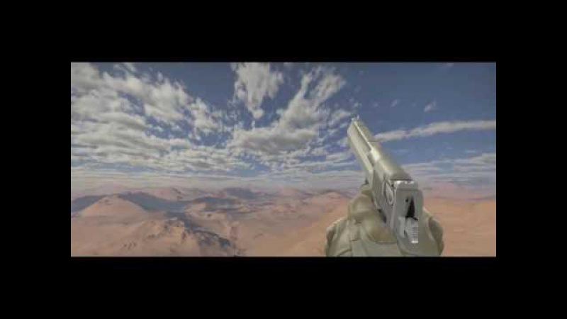 ТОП 5 ЛУЧШИХ Песен Из Оружий в CS-GO