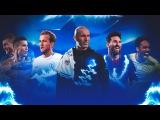 Главные интриги Лиги Чемпионов - GOAL24