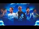 Главные интриги Лиги Чемпионов GOAL24