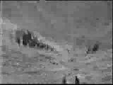 Destruction of the Armenian cemetary, Jougha, part I