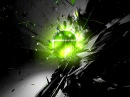 Hack Android Phone Using Backdoor Apk
