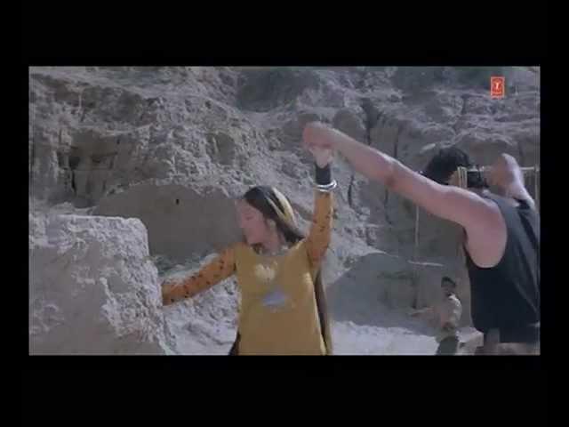 Mere Yaar Ko Mere Allah [Full Song]   Dacait   Sunny Deol, Minakshi Sheshadri