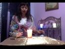Приворот по свечи
