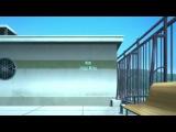 Sakurada Reset 11 серия русская озвучка Chokoba / Переустановка Сакурады 11 / Sagrada Reset