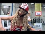 Basement Jaxx - Plug It In feat. J.C.Chasez