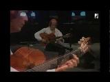 Paco de Lucia - MineraFandango (Live in Sevilla)
