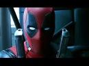 У меня всего 12 патронов - Дэдпул Deadpool