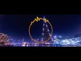 al l bo Feat. Black Mafia DJ - Nice Nice Nice (Mike Cox Instrumental Remix)