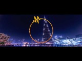 al l bo feat. Black Mafia DJ - Nice,Nice,Nice (DIMTA Remix)